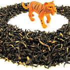 Tiger Assam from Andrews &amp; Dunham Damn Fine Tea