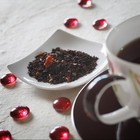 Plum Spice from Kally Tea