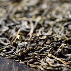 Hawaii Premium Green Tea from Mauna Kea Tea