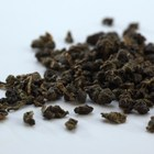 Dong Ding Oolong from Peony Tea S.