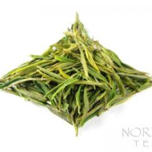 An Ji Bai Cha - Spring 2012 from Norbu Tea