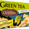 Green Tea Decaf from Celestial Seasonings