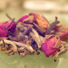 Amore Tea from Art of Tea