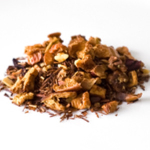 Roasted Almonds from Kaleisia Tea