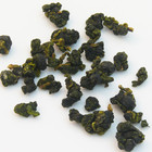TieGuanYin from The Mountain Tea co