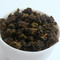 Medium Roast TieGuanYin from The Mountain Tea co