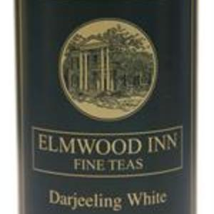 Darjeeling White from Elmwood Inn