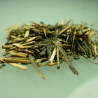 Green Kukicha from Art of Tea