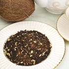 Spiced Coconut Vanilla Chai from Taking Tea InStyle, LLC