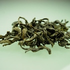 Lotus Green from Art of Tea