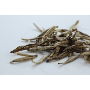 Silver Needles from Peony Tea S.