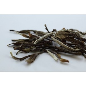 White Peony (Bai Mu Dan) from Peony Tea S.