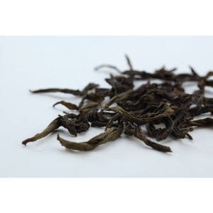 Wuyi Cassia (Rougui) from Peony Tea S.