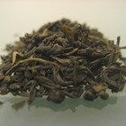 Green Earl Grey from Art of Tea