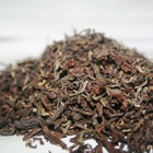 Sungma Flowery Musk sftgfop-1 Organic/DJ152/2nd flush 2012 from Tea Emporium