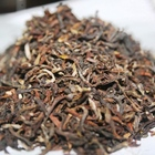 Margaret`s hope tippy clonal ftgfop-1/DJ178/2nd flush 2012 from Tea Emporium