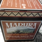 Madura Pure Assam from Madura of Australia