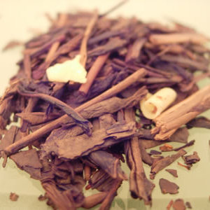 Hojicha de la Creme from Art of Tea