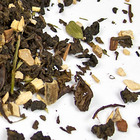 Oolong Bamboo Spice from T2