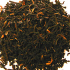 Boston Harbor Blend from Virtuous Teas