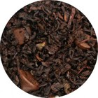 Chocolate Cream from Caraway Tea Company