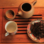 1990S JINGGU DAYE from Everyman Tea Company