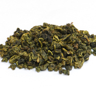 Orchid Oolong from Art of Tea