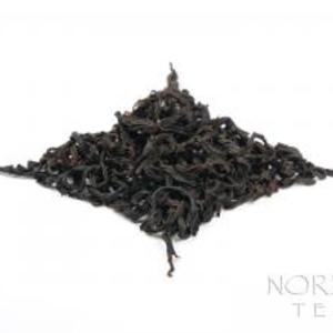 Lao Cong Zi Ya from Norbu Tea