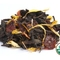 Peach Oolong from Art of Tea