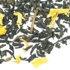 Decaf Apricot from Adagio Teas