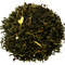 Jasmine Green Decaf Tea from Culinary Teas