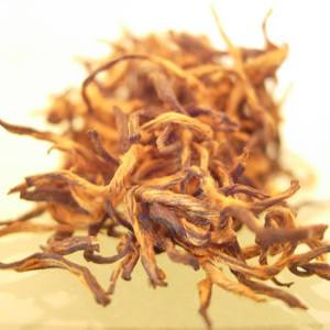 Golden Monkey from Art of Tea