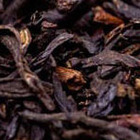 Earl Grey from Utopia Tea