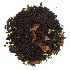 Peach Apricot Black from New Mexico Tea Company