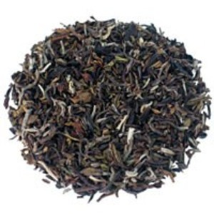 Makaibari Estate Muscatel Darjeeling (Organic/Fair Trade) from Ito En