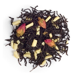 English Rose from DAVIDsTEA