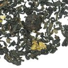 Decaf Blueberry from Adagio Teas