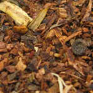 Rooibos Root Beer from Utopia Tea