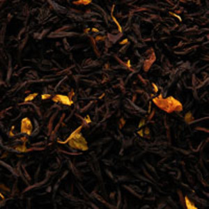 Black Maple from Tea Desire