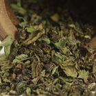 Moroccan Mint from Tea Craft