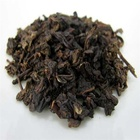 Aged Traditional Iron Buddha: 20 Years Old, Charcoal Roasted from The Chinese Tea Shop