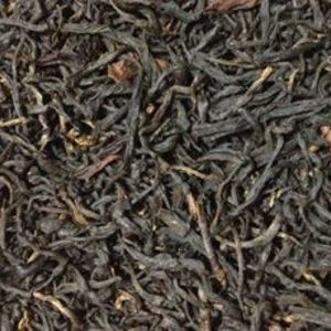 Black Keemun Mao Feng from Tea Horse