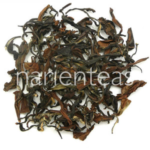 Formosa Fanciest from Narien Teas