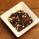 Campfire Blend from Whispering Pines Tea Company