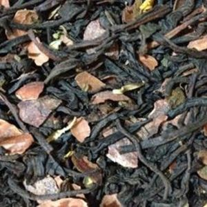 Chocolate Peppermint from Tea Horse