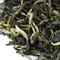 SUNGMA SFTGFOP1 CHINA FLOWERY DJ 1 Organic FF 2012 from Thunderbolt Tea