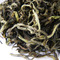 TURZUM SFTGFOP1 CLONAL DELIGHT DJ 1 FF Organic Darjeeling 2012 from Thunderbolt Tea