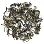 Glenburn Moonshine from Glenburn Tea - Direct