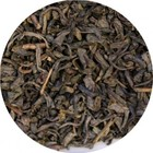 Precious Eyebrow from Caraway Tea Company