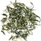 Autumn Oolong from Glenburn Tea - Direct